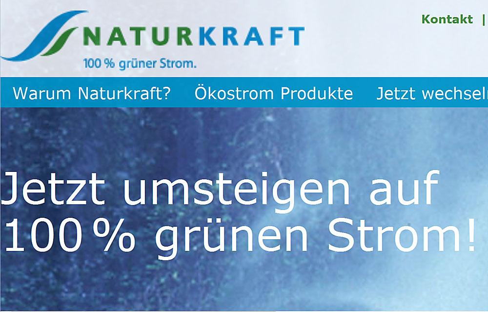 Netzwerk Wasser Osttirol Netzwerk Weblog